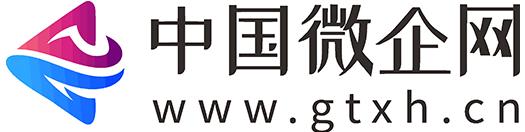 中国微企网